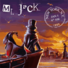 Mr Jack New York